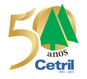 Cetril