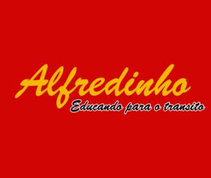 Alfredinho – Auto Moto Escola