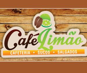 Café Limão