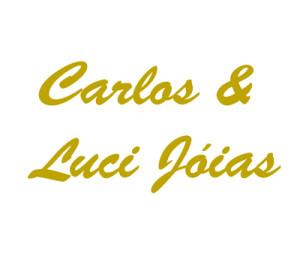 Carlos & Luci Jóias