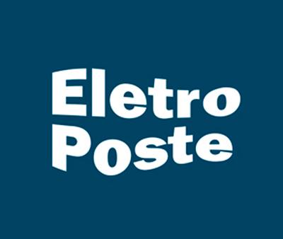 Eletro Poste
