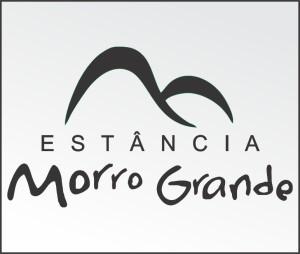 Estância Morro Grande