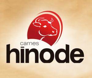 Hinode Carnes