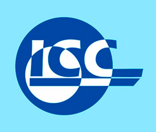 ICC – Ibiúna Clube de Campo