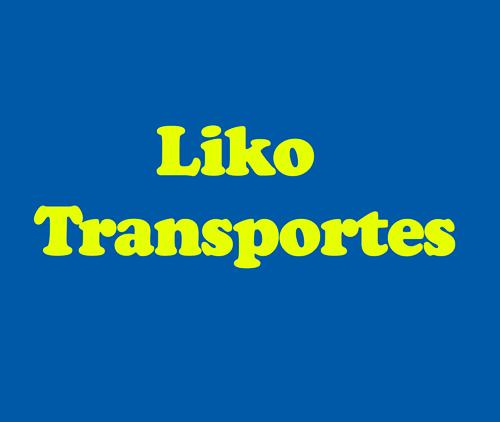 Liko Transportes