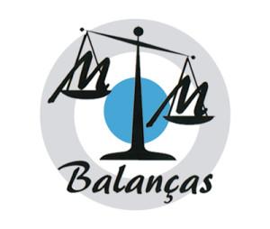MM Balanças