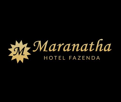 Maranatha Hotel Fazenda