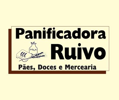 Panificadora Ruivo