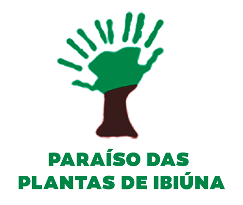 Paraíso das Plantas