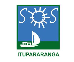 SOS Itupararanga