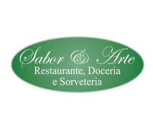 Sabor e Arte – Restaurante e Doceria