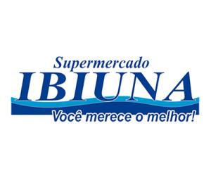 Supermercado Ibiúna