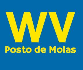 WV Posto de Molas
