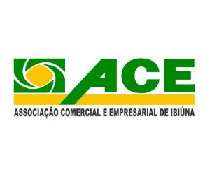 Associação Comercial e Empresarial de Ibiúna