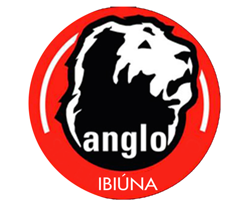 Colégio Anglo Ibiúna