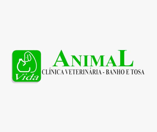 Animal Clínica Veterinária – Dra Flávia
