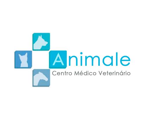 Animale Centro Médico Veterinário – Dra Thais/Dr Rafael