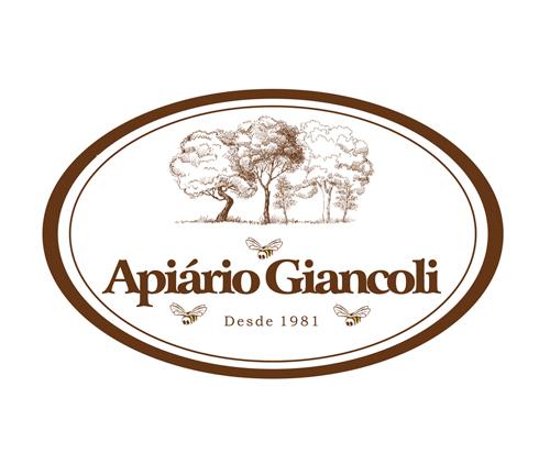 Apiário Giancoli