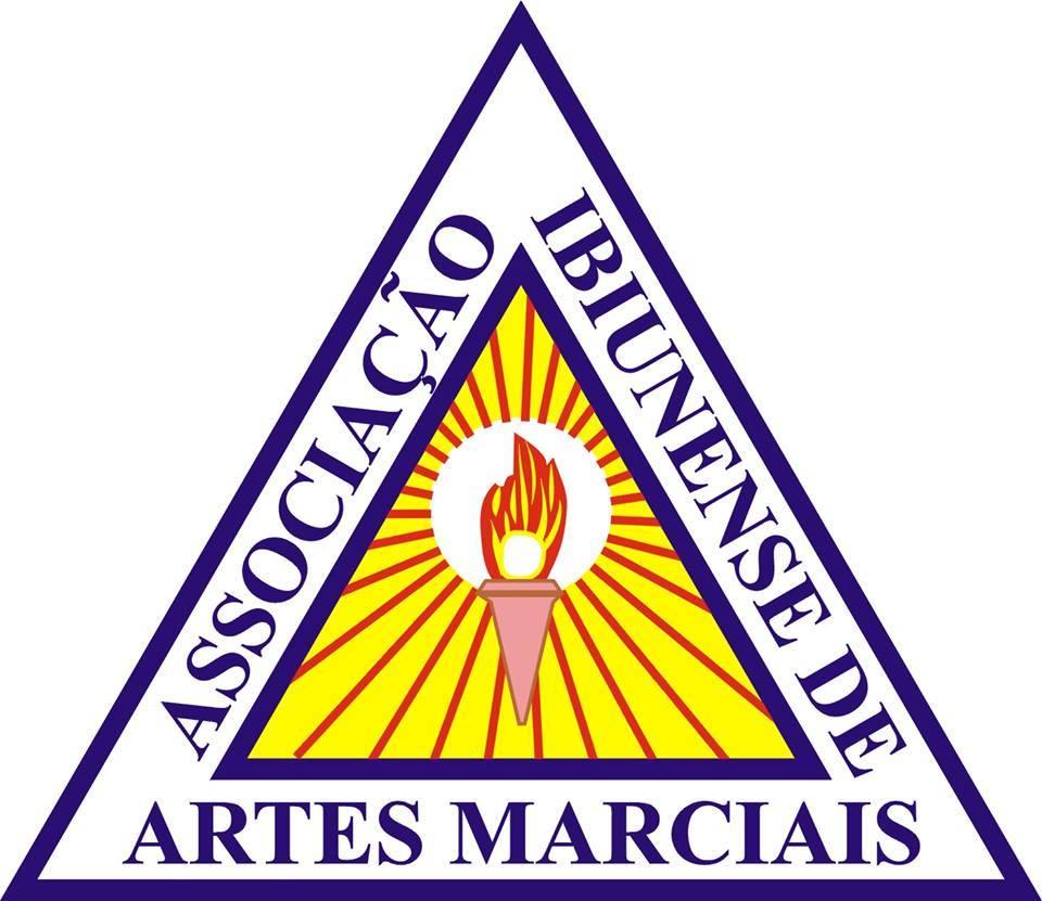 Associação Ibiunense de Artes Marciais