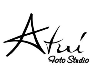 Atuí Foto Studio