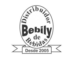 Bebily – Distribuidora de Bebidas
