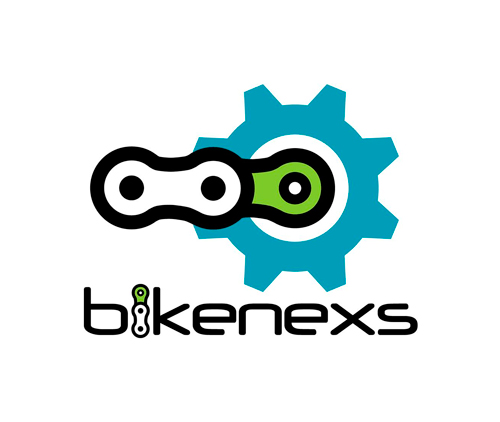 Bikenexs