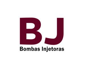 BJ Bombas Injetoras Ibiúna