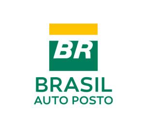 Auto Posto Brasil