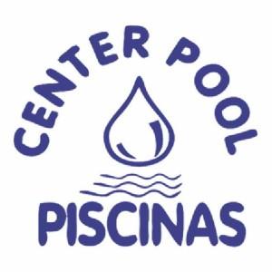Center Pool Piscinas