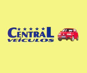 Central Veículos
