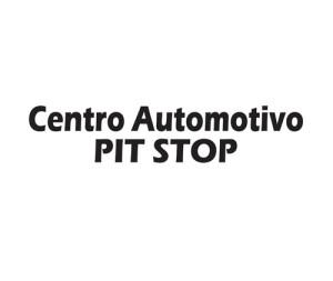 Centro Automotivo PIT STOP