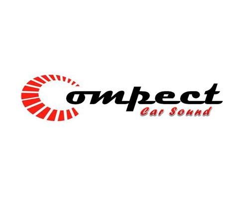 Compect Car Sound