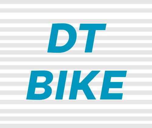 DT Bike