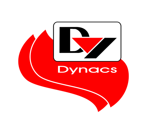 Dynacs – Tubos para Hidroponia