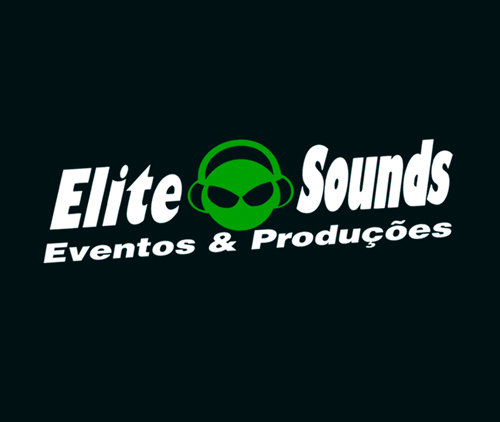 Elite Sound – Leandro Aliaga
