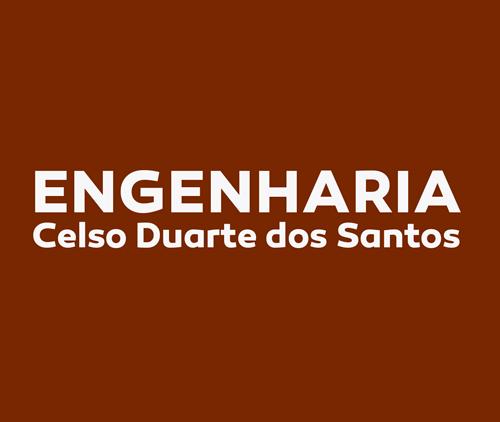 Celso Duarte dos Santos – Engenharia