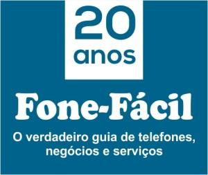 Fone-Fácil