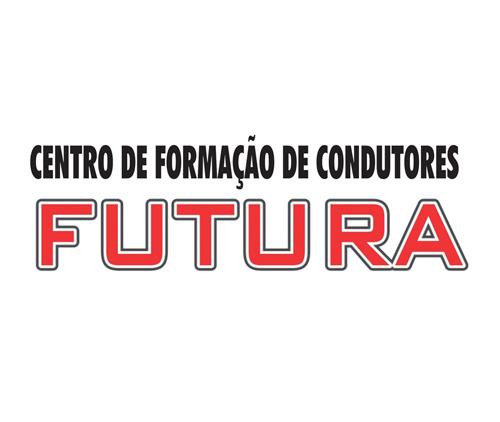 CFC – FUTURA