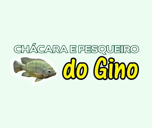 Chácara e Pesqueiro do Gino