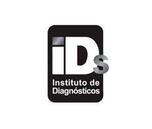 IDS Instituto de Diagnósticos