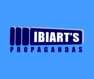 Ibiart's Propagandas