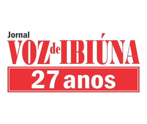 Jornal Voz de Ibiúna