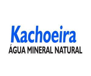 Kachoeira – Água Mineral Natural