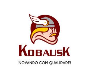 Kobausk Comunicação Visual