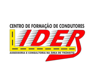 LIDER Auto/Moto Escola