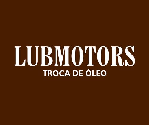 LUBMOTORS
