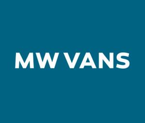 MW Vans