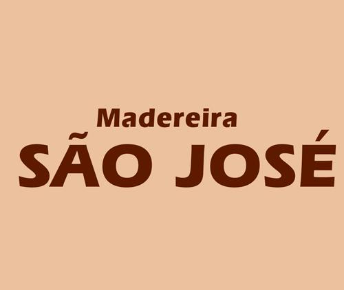 Madeireira São José
