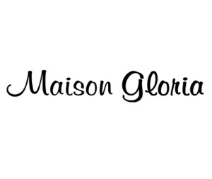 Maison Gloria
