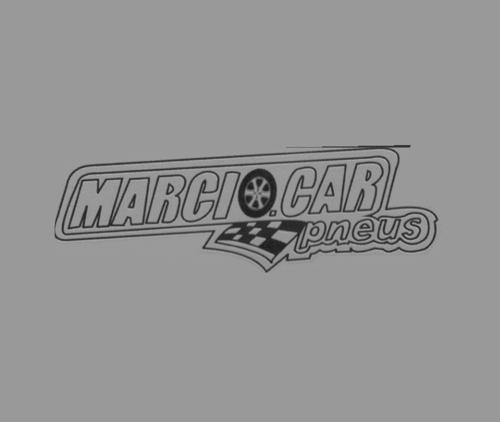 Marcio Car Pneus